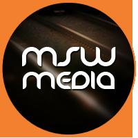 MSW Media