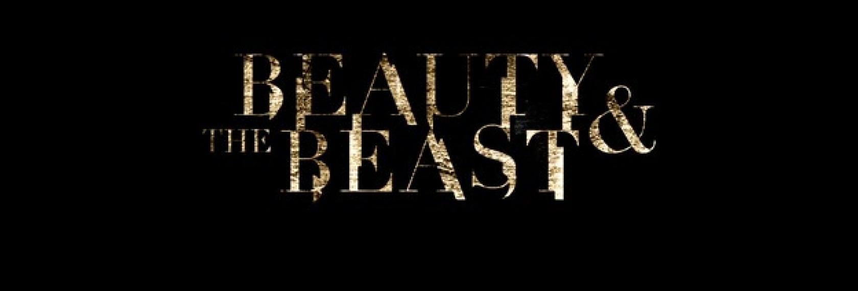 Beauty & The Beast - Steven A Adelson